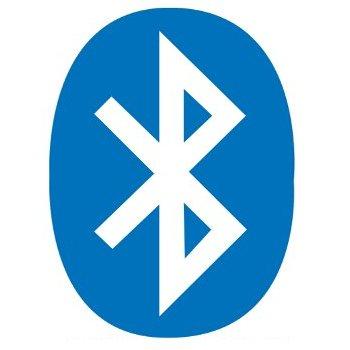 Bluetooth Grundwissen