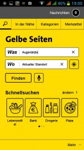 Screenshot_suche
