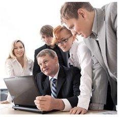 Videokonferenzen ersetzen Meetings