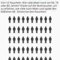 nichtraucher-coach2