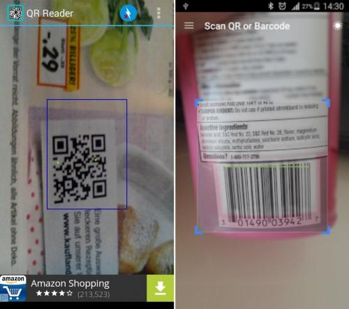 qr-reader-app
