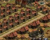 Forge-of-empires-tipps