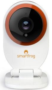 Smartfrog Cam_400