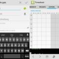 Timsheet-App