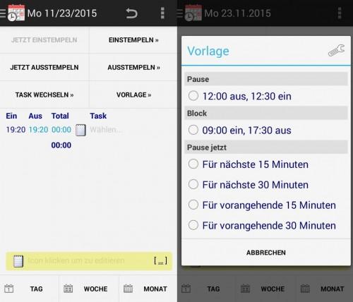 dynamicg-effizienz-app