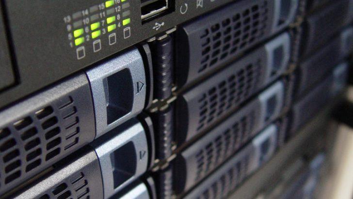 Was ist ein Proxy-Server und wozu wird er benötigt?