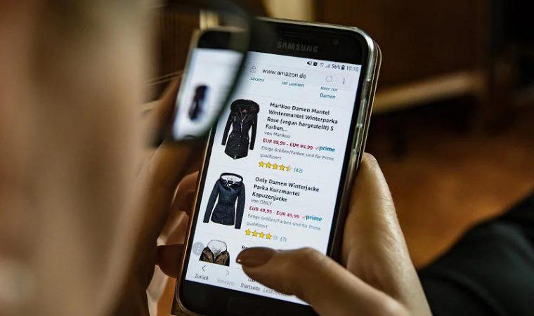Wie sich Online Shop Betreiber von der Konkurrenz abheben